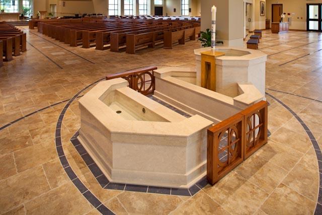 St. Catherine Baptismal (7)