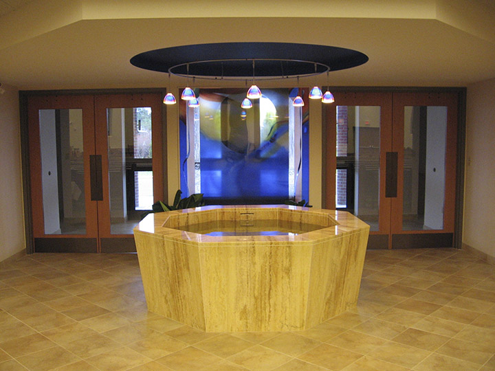 baptismal-font-our-lady-of-the-assumption-latham-ny-by-water-structures