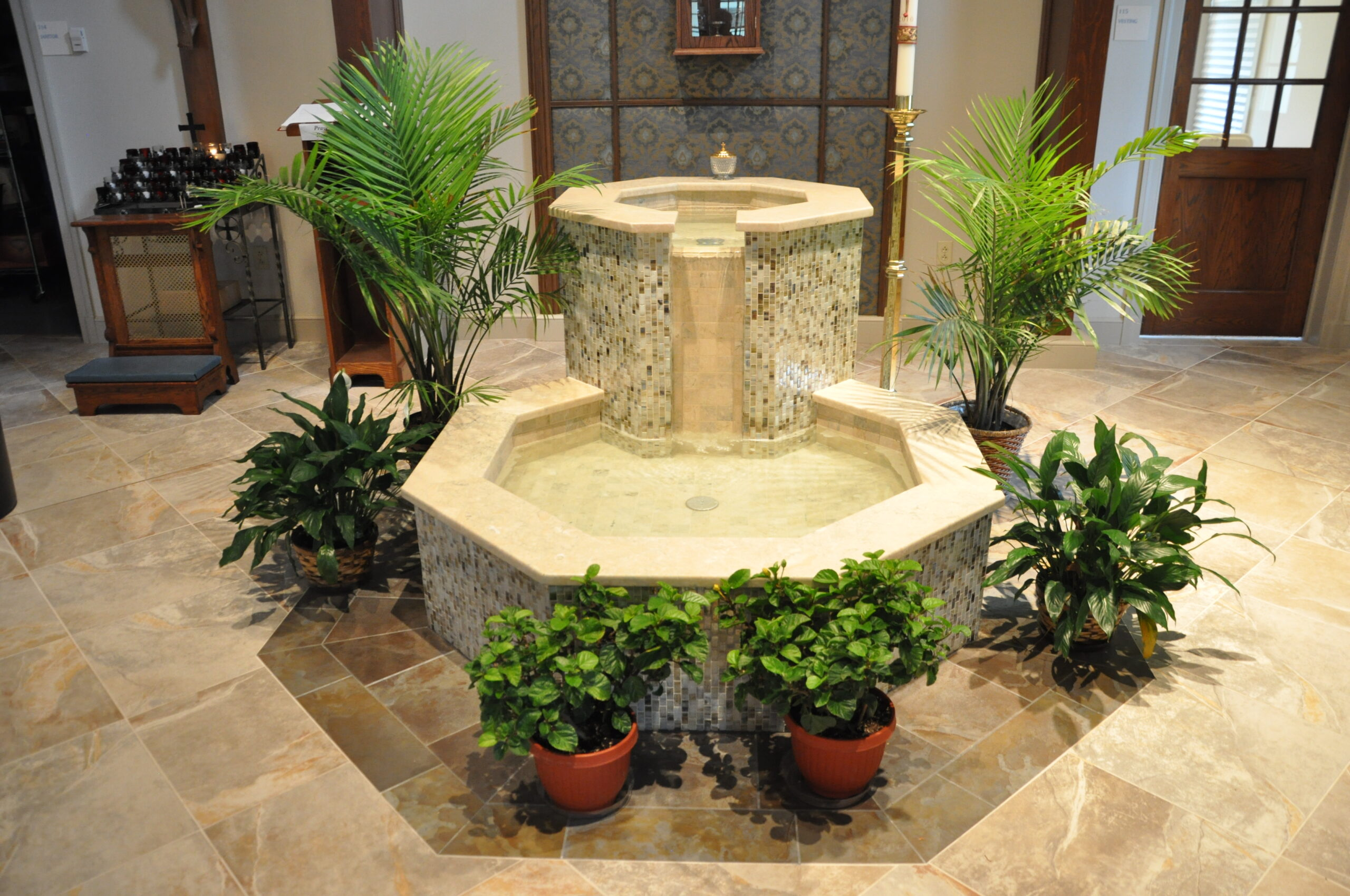 baptismal-font-our-lady-of-the-blessed-westfield-ma-by-water-structures