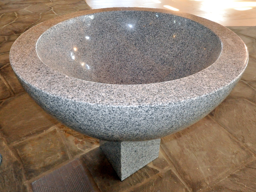 baptismal-font-our-lady-star-of-the-sea-solomon-md-by-water-structures