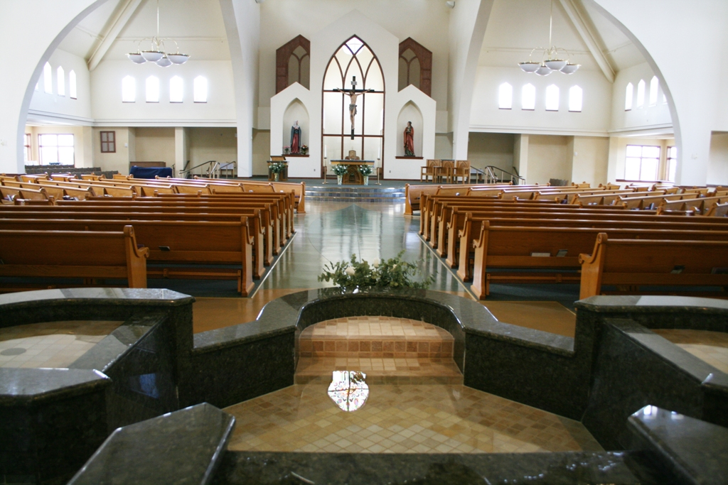 baptismal-font-st-andrews-parish-view2-eagle-river-ak-by-water-structures