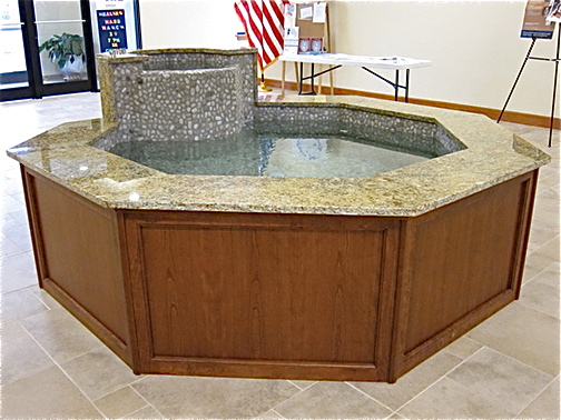 baptismal-font-st-bernadette-church-amelia-oh-view2-by-water-structures