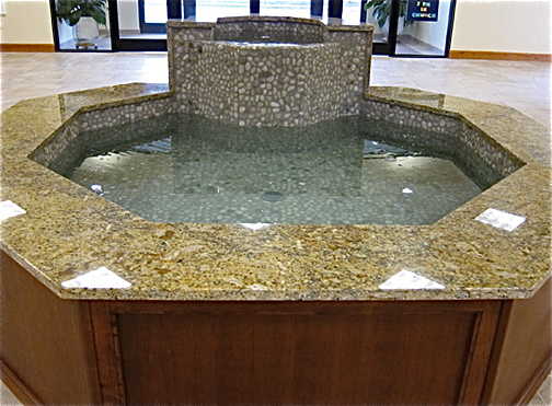 baptismal-font-st-bernadette-church-amelia-oh-view3-by-water-structures