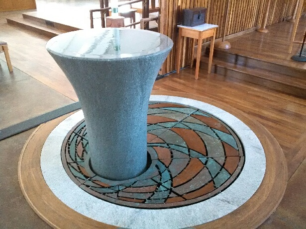 baptismal-font-st-bonaventure-view2-plymouth-ma-by-water-structures