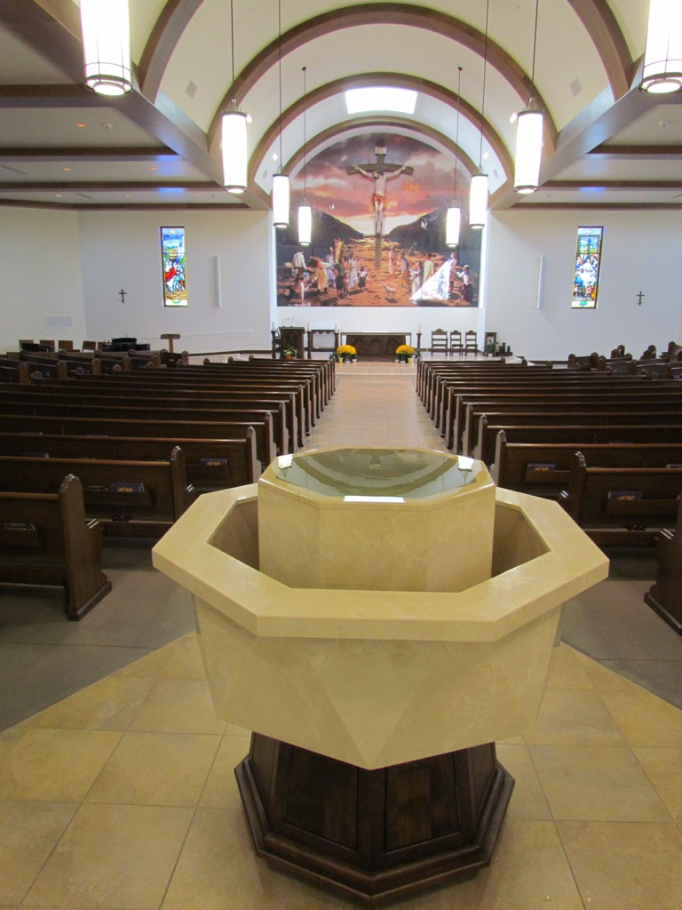baptismal-font-st-francis-of-assisi-orem-ut-by-water-structures
