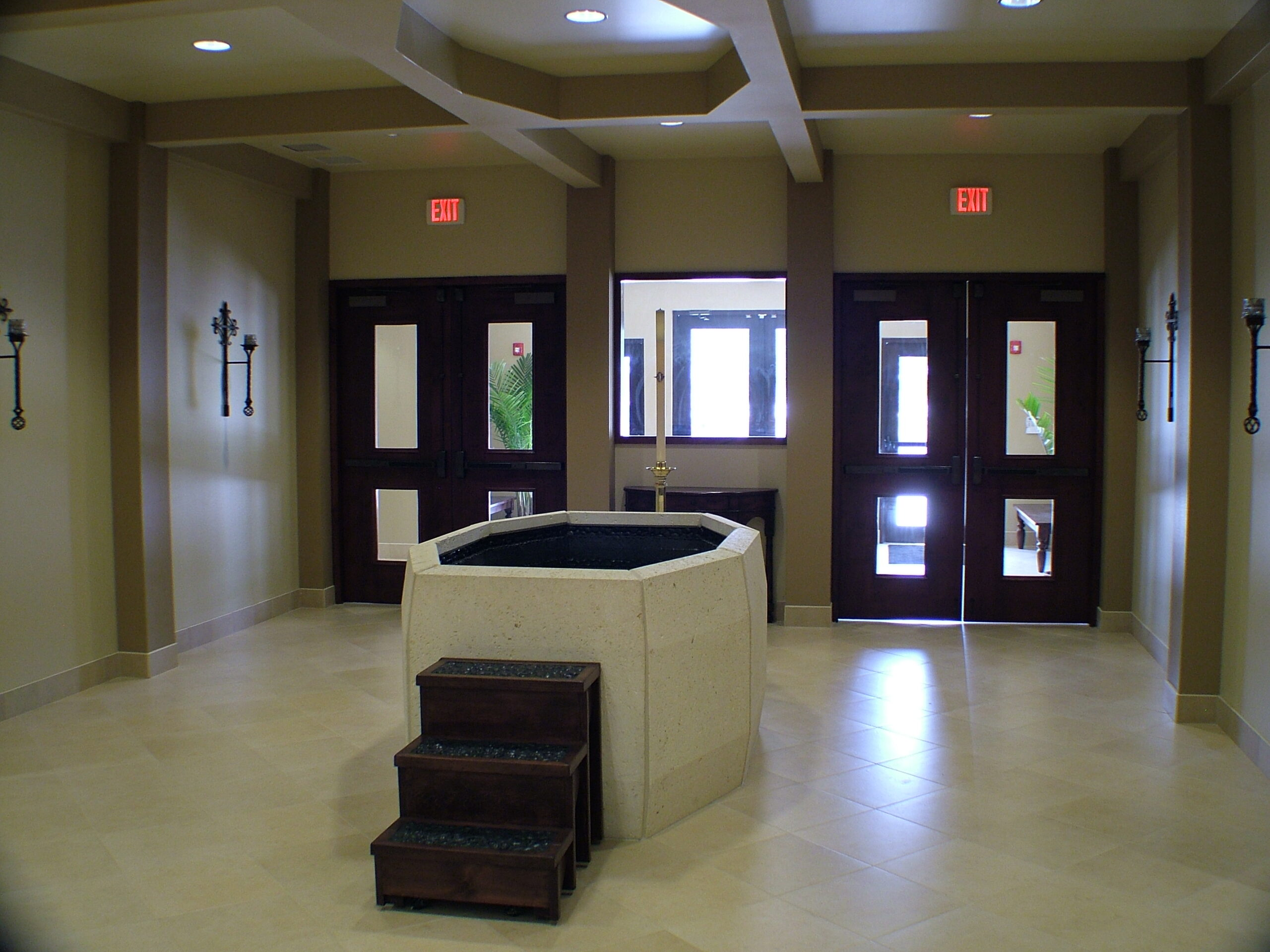 baptismal-font-st-marks-episcopal-corpus-christi-tx-by-water-structures
