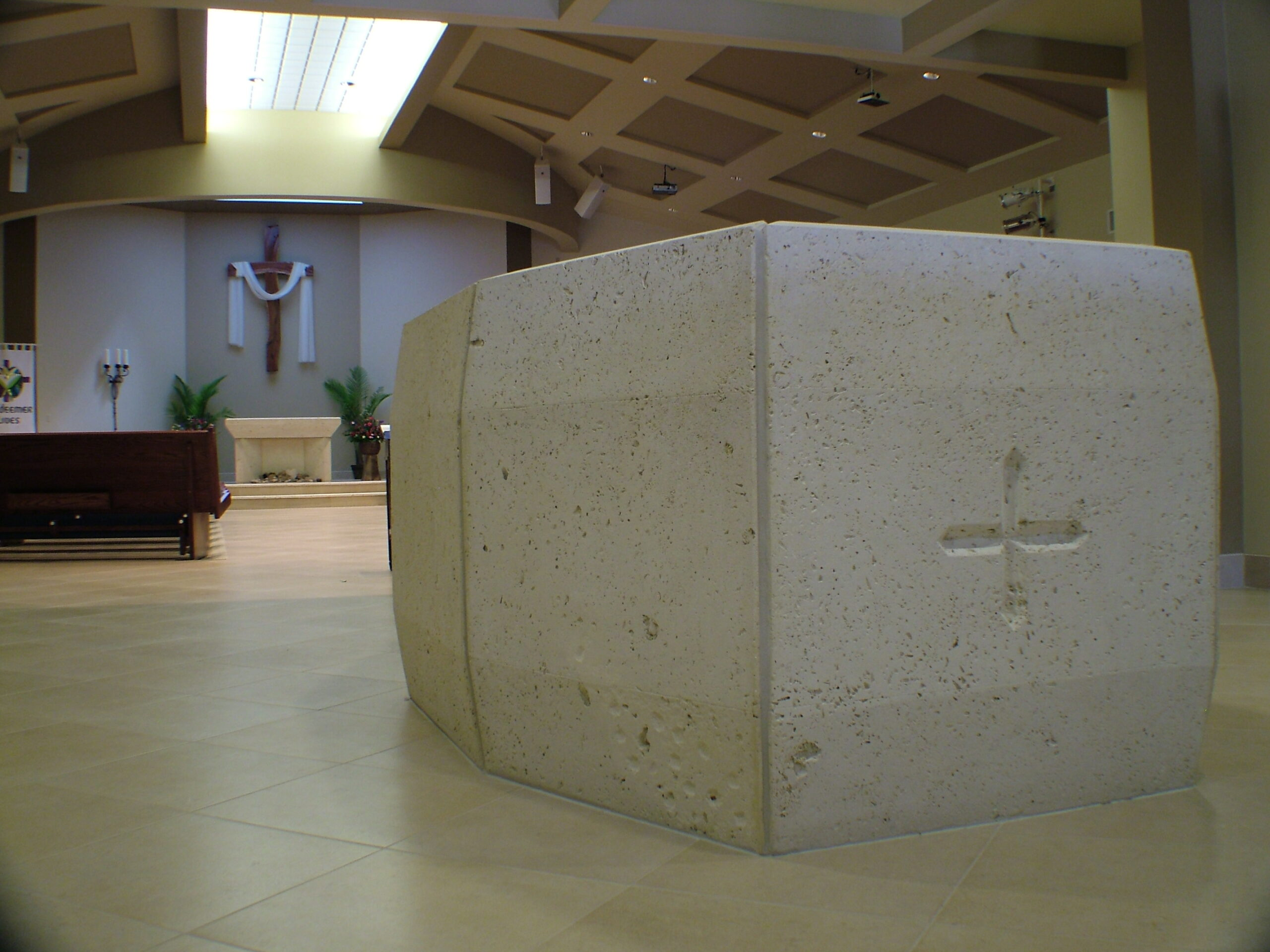 baptismal-font-st-marks-episcopal-corpus-christi-tx-side-view2-by-water-structures.JPG