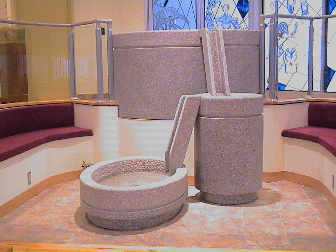 baptismal-font-st-thomas-more-cherry-hill-nj-by-water-structures