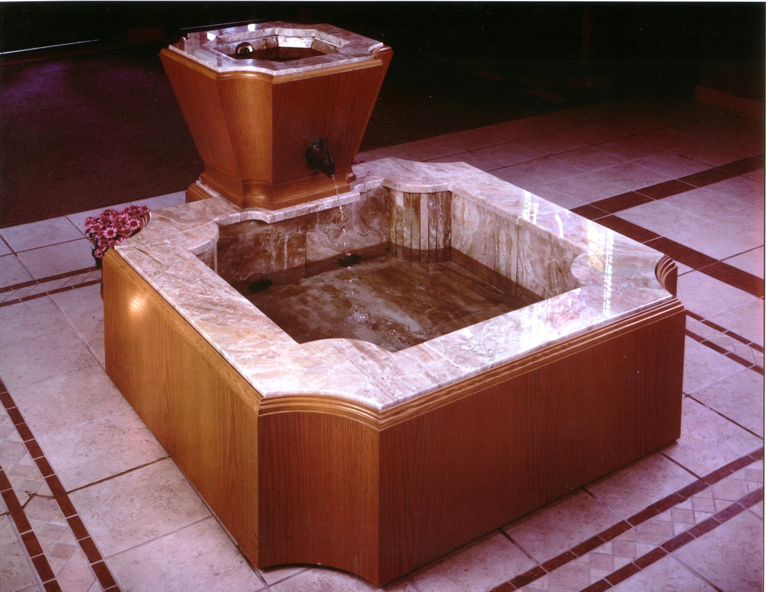 baptismal-font-st-zepherins-church-wayland-ma-by-water-structures