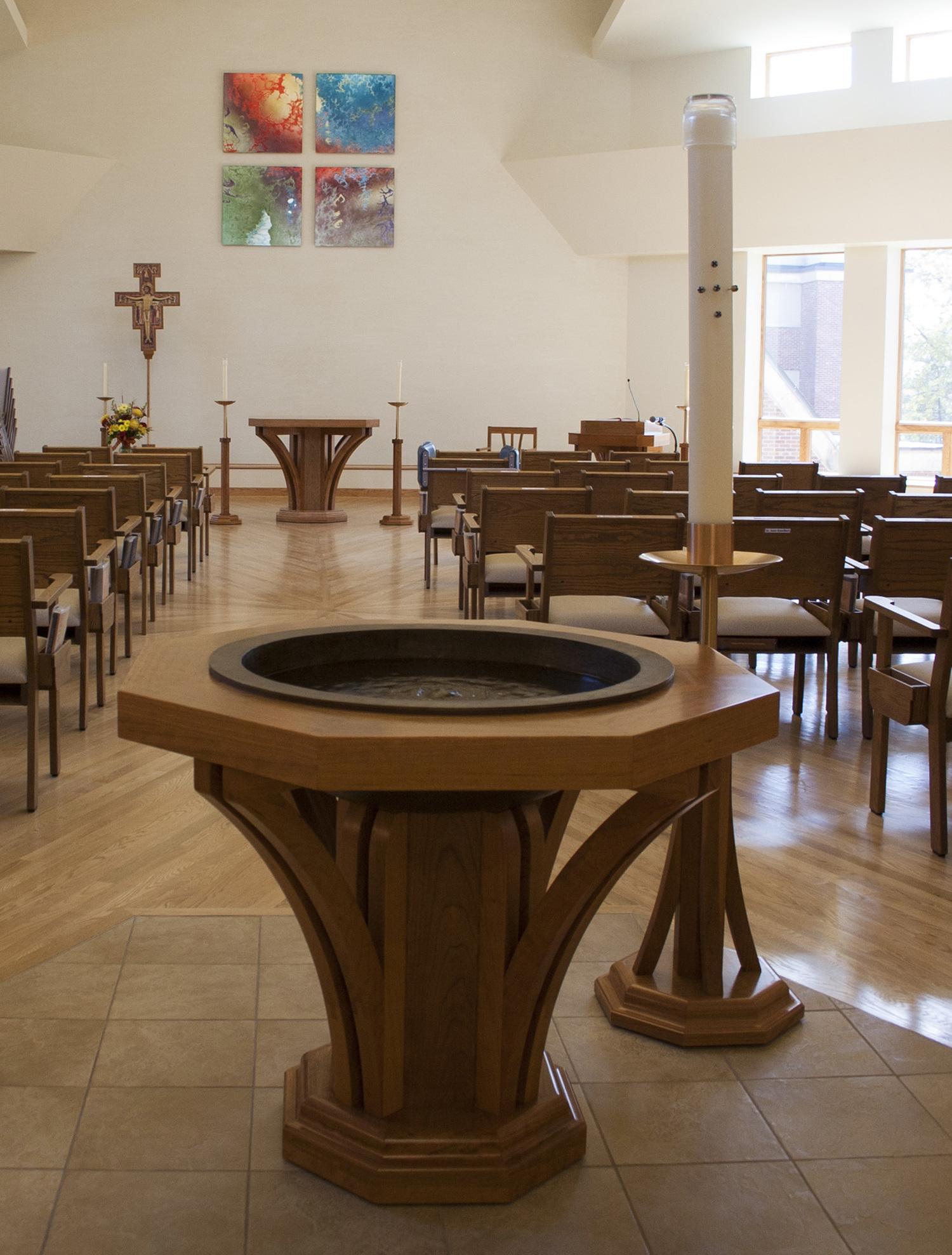 bronze-baptismal-bowl-by-wanner-studios-2