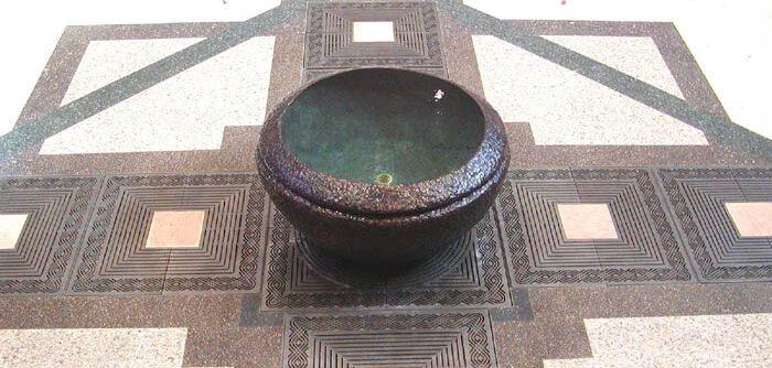 bronze-baptismal-bowl-by-wanner-studios-3