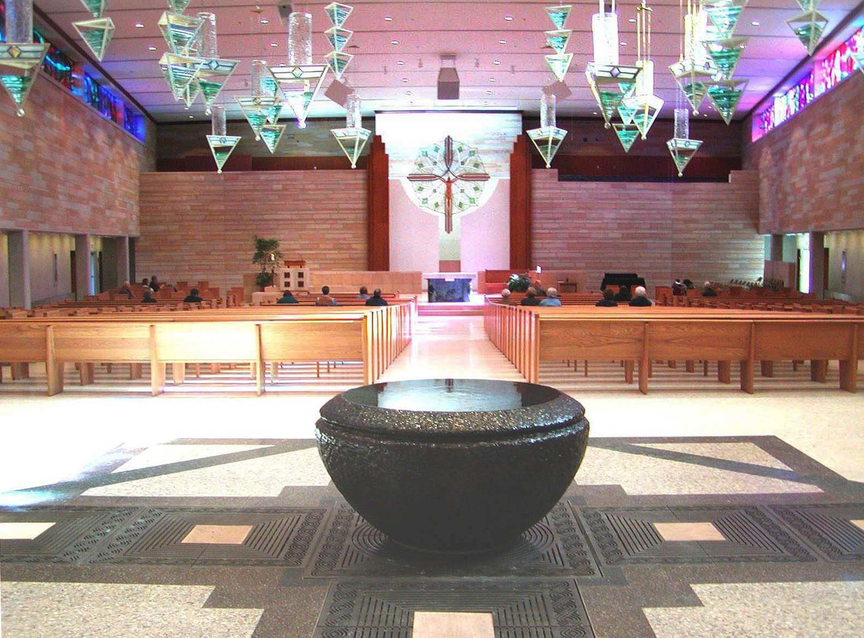 bronze-baptismal-bowl-by-wanner-studios-4