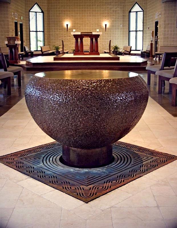 bronze-baptismal-bowl-by-wanner-studios-5-st-marks